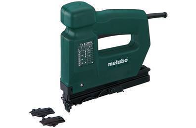 Metabo Tacker TaE2019