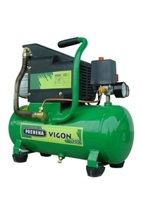 Prebena Kompressor Vigon 120